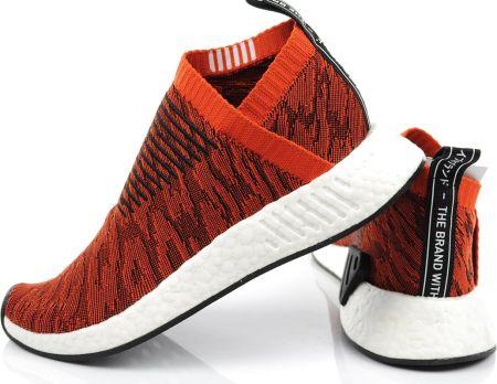 Sportowe M?skie buty Treningowe ADIDAS AQ2231 Ceny i opinie Ceneo.pl