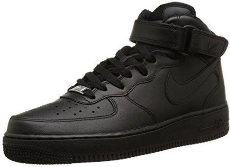 e48b365d Amazon Buty sportowe za kostkę Nike Air Force 1 Mid ´07 dla mężczyzn, kolor