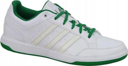 911311b1b2525 Buty Nike Air Toukol III 525726-113 - Ceny i opinie - Ceneo.pl