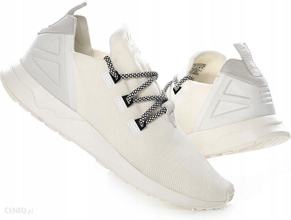 Buty m?skie Adidas Eqt Support ADV BB1302 R?ne r