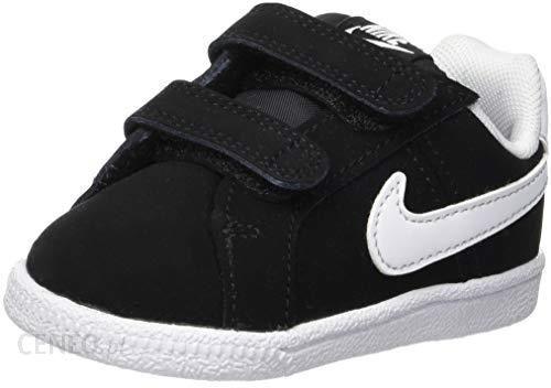 b5d2b096bb amazon scarpe bambino nike