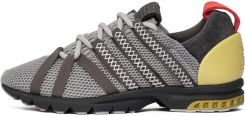 Buty męskie adidas Consortium CQ1867 42 23