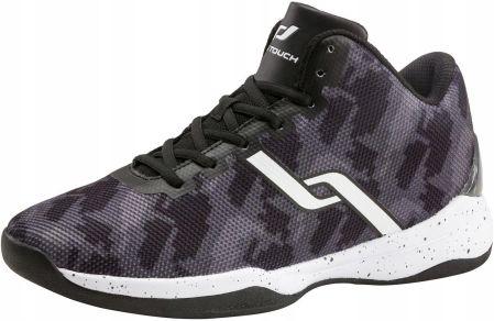 Adidas Originals Buty Męskie Haven BB1280 42 Ceny i opinie
