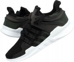 brand new 4baf8 cd844 Buty Adidas EQT Support ADV CP9557 44 23 Allegro