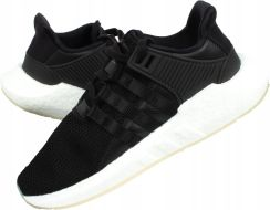 buy online fde5b 50a95 Buty Adidas EQT Support 9317 BZ0585 42 23 Allegro