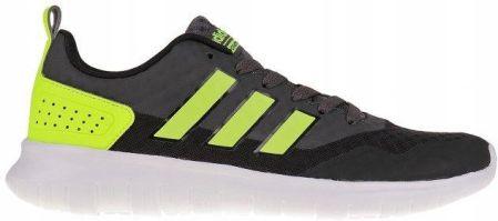 Adidas Cloudfoam Lite Flex AW4168 42 Ceny i opinie