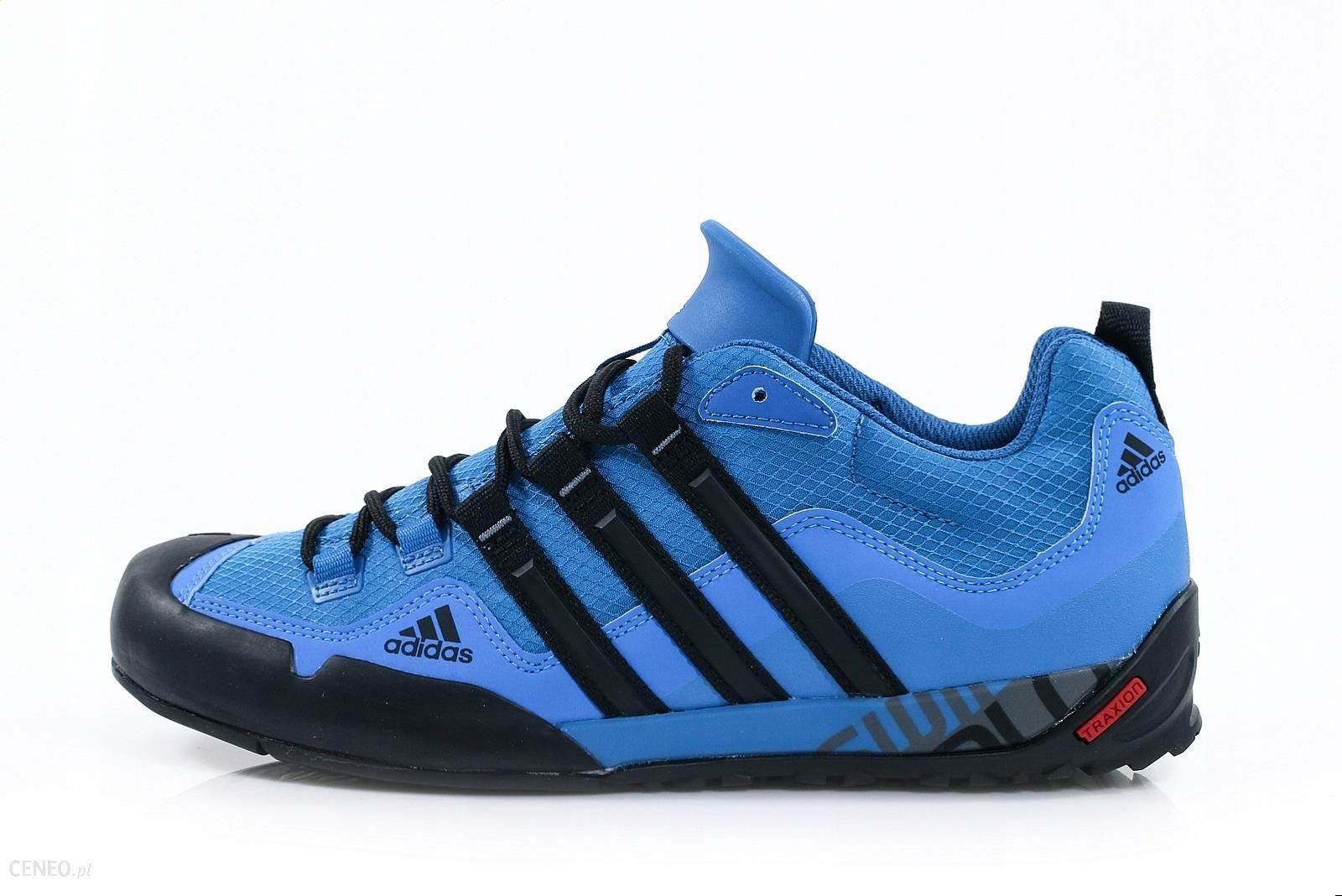 buty do wody adidas terrex warszawa