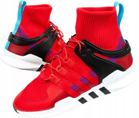 Buty Adidas Męskie Eqt Support Rf Primknit BY9603 Ceny i