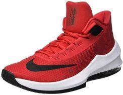 Nike air max Odzież sportowa męska Sport Man's Outfit