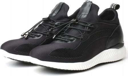 42.5 Sneakers Nike Air Max Guile Prem 916770 700 Ceny i