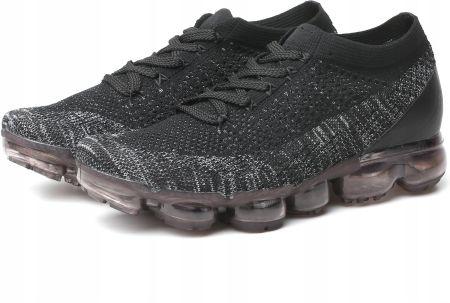 Buty Nike Air Vapormax 2019 Triple Black (AR6631 004) Ceny