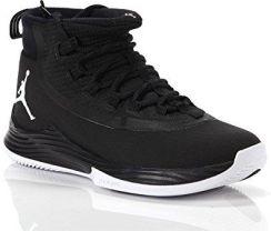 brand new 14d76 380d3 Amazon Nike Jordan Ultra Fly 2 Czarny, 42/5 - Ceneo.pl