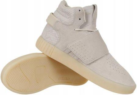 Buty Adidas Originals męskie sportowe skóra 40 23 Ceny i