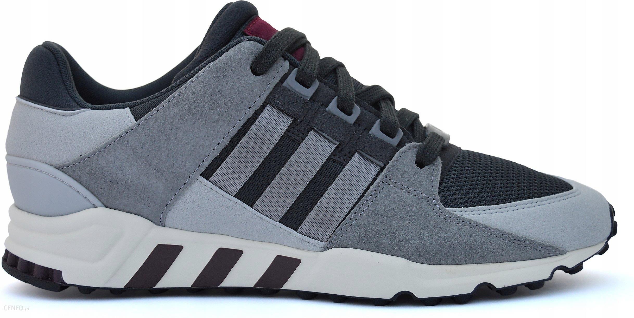 Buty Adidas Męskie Eqt Support Rf CQ2420 Szare Ceny i opinie Ceneo.pl
