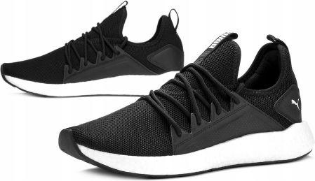Adidas Neo Caflaire BB9707 Buty męskie R 44 Ceny i opinie