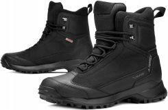 Buty adidas Terrex Frozetrack Hight AC7838