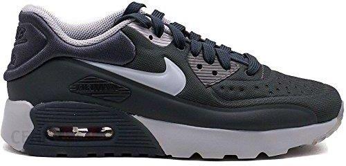 Buty Nike Air Max 90, rozmiar 40