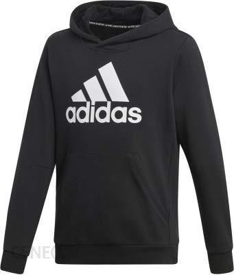 bluza chłopięca adidas 156