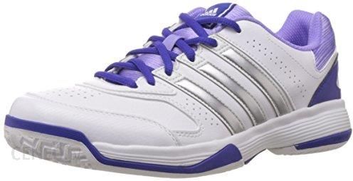 Amazon Adidas Response Aspire damskie buty do tenisa stołowego, 6