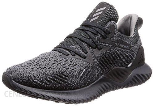 best website 3f093 cf234 Amazon adidas Alphabounce Beyond męskie buty do biegania - wielokolorowa -  45 13 EU