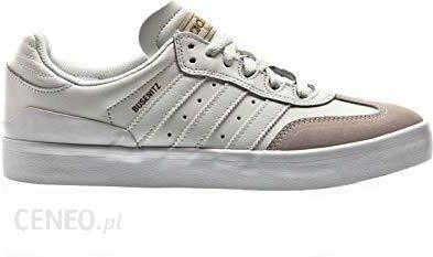 3031f2fdc Amazon adidas Busenitz VULC Rx but - biały - - 9 - zdjęcie 1