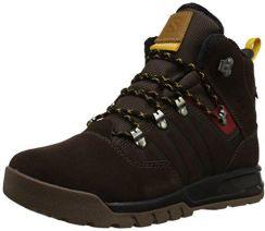 Amazon Salomon mężczyzn Utility Pro TS cswp Trekking i buty trekkingowe brązowy 45 13 EU Ceneo.pl