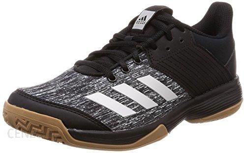 Amazon Adidas Damskie buty Ligra 6 Volleyball czarny 43 13 EU Ceneo.pl