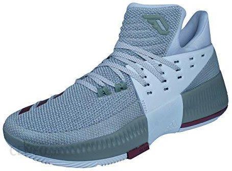 Promocja buty damskie adidas zx Buty sportowe damskie Ceneo.pl