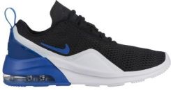 MŁODZIEŻOWE buty AIR MAX MOTION 2 (GS) AQ2741 003 NIKE