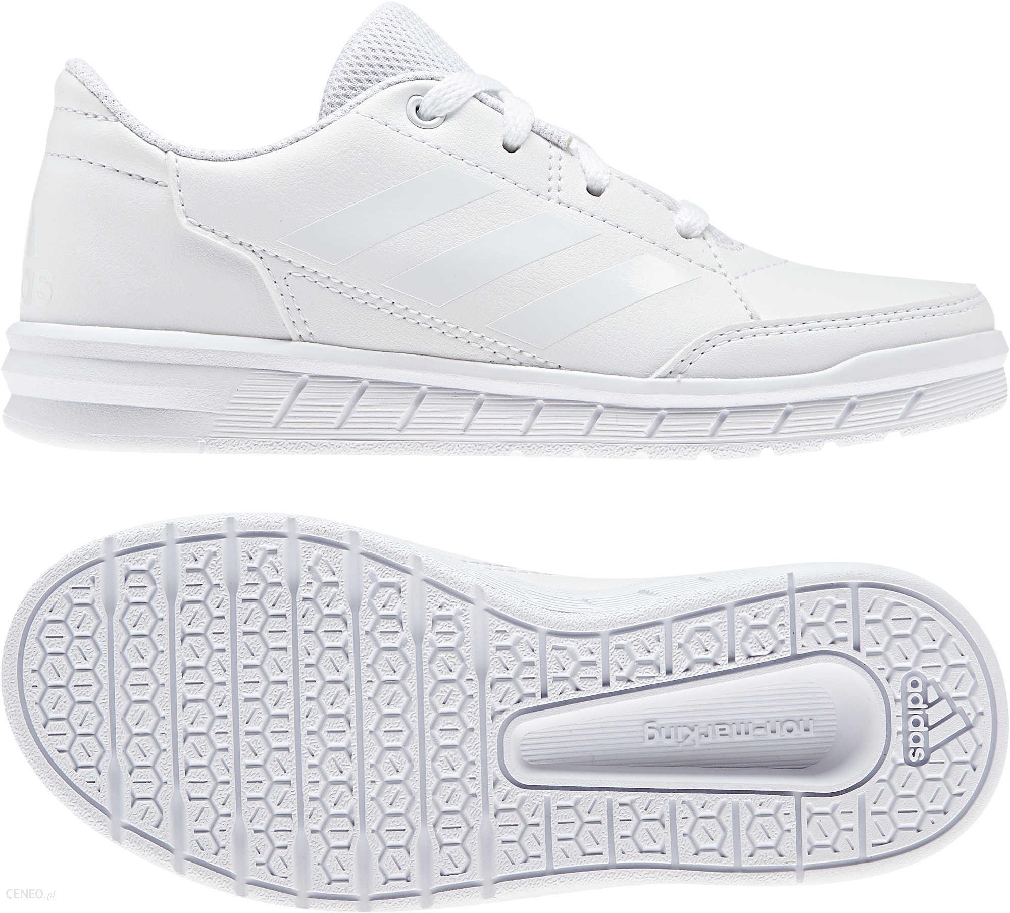 buty sportowe dziecięce adidas alta