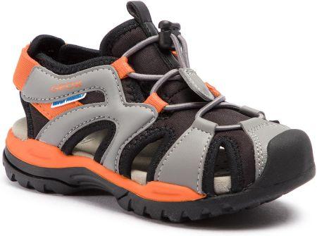 Sandały Sandałki Buty Sportowe Na Rzepy New r 29 Ceny i