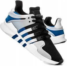 buy online 471d9 8b865 Buty męskie Adidas Eqt Support Adv Pk BY9583 Allegro