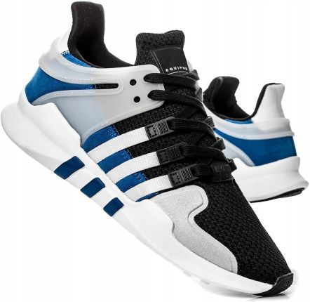 Buty męskie Adidas Hoops 2.0 MID B44661 Ceny i opinie
