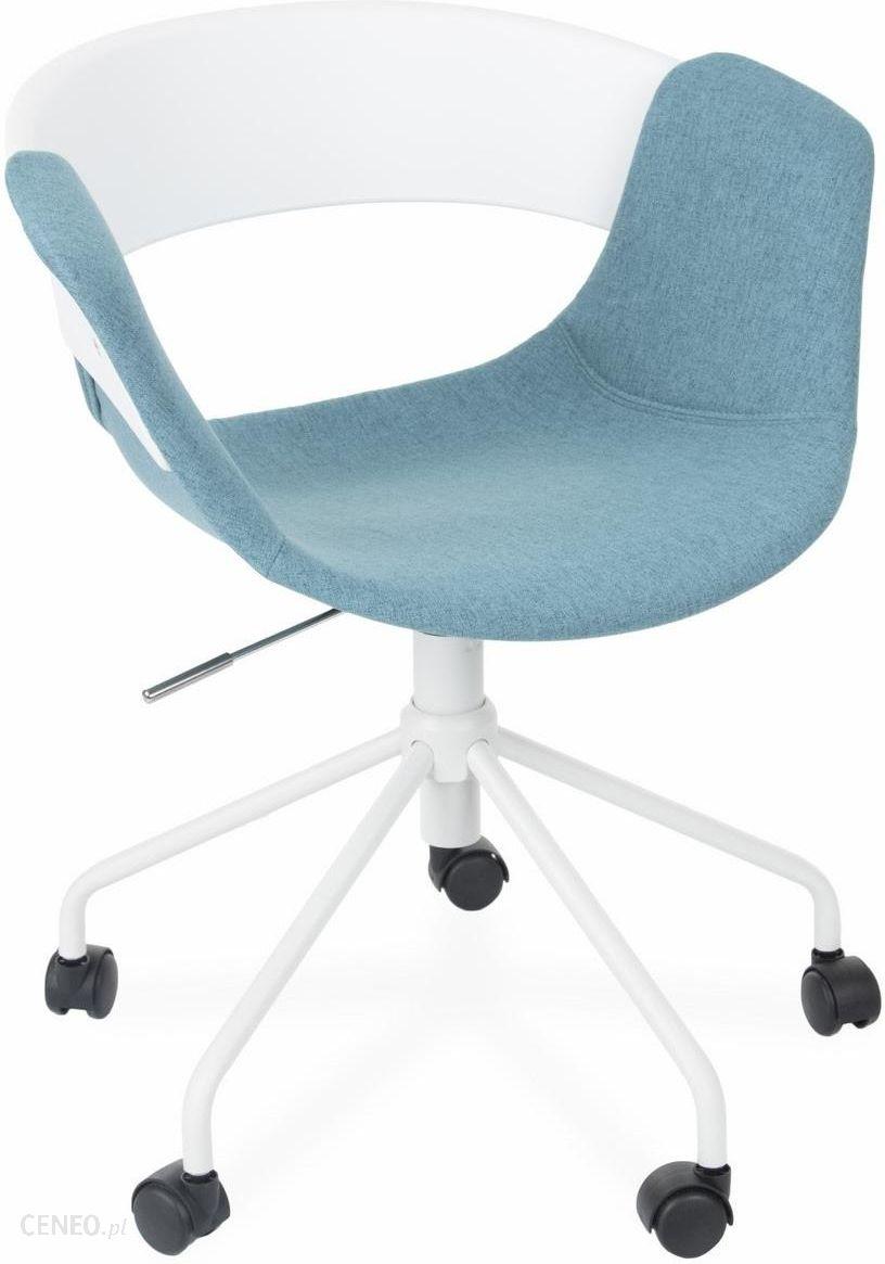 Centrumkrzesel.Pl Krzesło Forma Move
