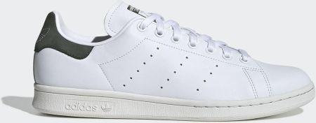 Nike Air Force 1 Low Retro 845053 102 Ceny i opinie Ceneo.pl