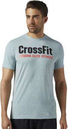 76f37880 ... Classic Big Logo (BQ3474). Koszulka Reebok CrossFit Speedwick F.E.F.  Graphic - BR0742