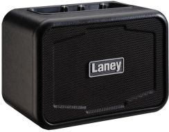 Laney Mini-Iron - Mini Combo Gitarowe