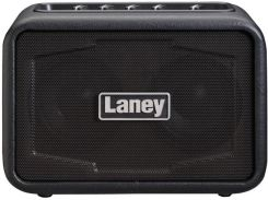 Laney Mini-St-Iron - Mini Combo Gitarowe