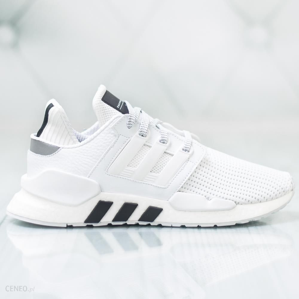 huge selection of 37495 2f333 adidas EQT Support 91 18 BD7792 - zdjęcie 1