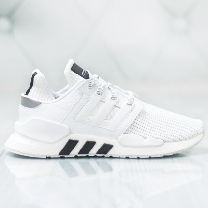 the latest 28c4f e557f adidas EQT Support 91 18 BD7792
