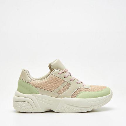 Buty damskie adidas CLIMACOOL CW BY2351 Ceny i opinie Ceneo.pl