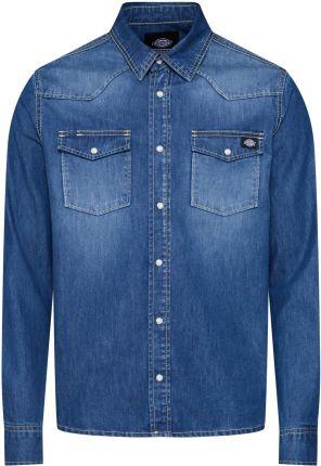 8d225a9c4 Podobne produkty do Calvin Klein Jeans Koszula 'ARCHIVE WESTERN'. DICKIES  Koszula 'Willard' ...