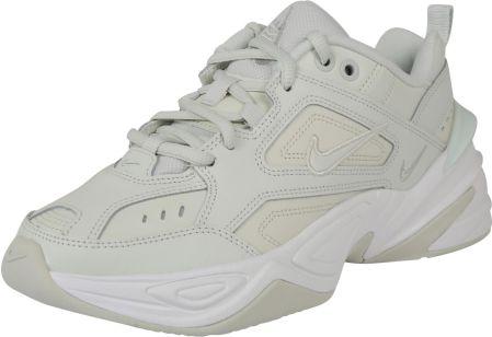 Buty Adidas Superstar białe Hologram CP9837 skóra Ceny i opinie Ceneo.pl