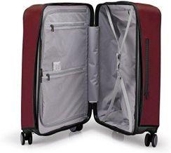 ed3a310246d01 Amazon Bestja walizka podróżna etui ochronne etui na walizkę osłona etui na  walizkę luggage Cover na