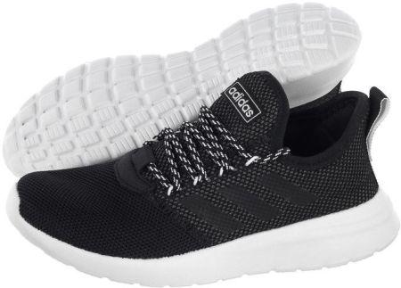 55e6897a6cd Buty damskie sneakersy Reebok Classic Leather CN4020 - BRĄZOWY ...