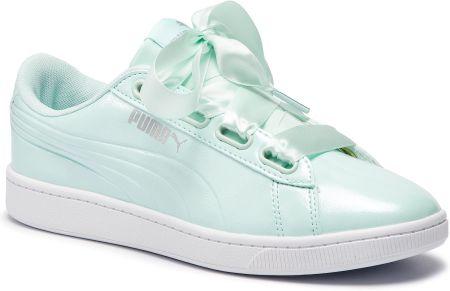 1:1 Nike M2K Tekno AO3108 202 Women White Coral Pink in 2020