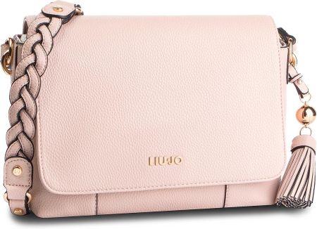 87ab527216069 TODO Piękna pikowana torebka damska CHANELKA FB182 - Ceny i opinie ...