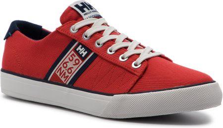 Czerwone Buty Sportowe Adidas Originals Superstar Ceny i