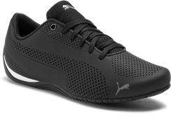 a184997b7 Sneakersy PUMA - Drift Cat 5 Ultra 362288 01 Puma Black/Quiet Shade  eobuwie. Buty sportowe męskie ...