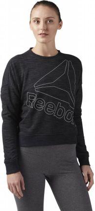 Bluza adidas Originals Trefoil BK7138 Ceny i opinie